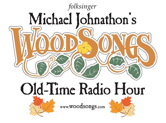 EmiSunshine returning to 'WoodSongs Old-Time Radio Hour' Taping on Monday, 9/16
