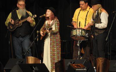 Country music prodigy EmiSunshine performs Nov. 2 in La Crosse | La Crosse Tribune